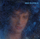 VINIL Mike Oldfield – Discovery (VG)