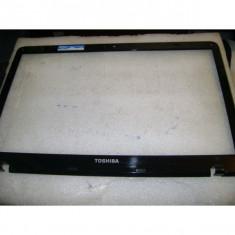 Rama - bezzel laptop laptop Toshiba Satellite L750D