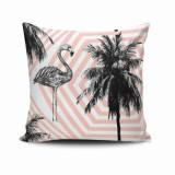 Cumpara ieftin Perna decorativa Cushion Love, 768CLV0164, Multicolor