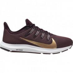 Pantofi sport Nike WMNS QUEST 2