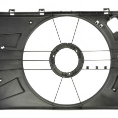 Cumpara ieftin Carcasa ventilator radiator OPEL ASTRA J, ASTRA J GTC dupa 2009