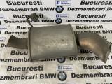 Toba esapament finala originala BMW seria 1 E8,E87, 1 (E81, E87) - [2004 - 2013]