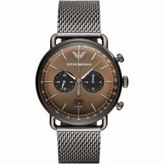 Ceas bărbătesc Armani (Emporio Armani) AR11141