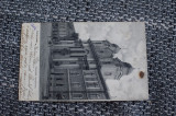 AKVDE19 - Vedere - Cluj Biserica Piariștilor din Cluj-Napoca