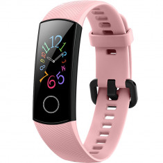 Bratara Fitness Honor Band 5 Roz