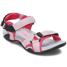 Sandale Femei CMP Hamal Hiking 38Q995640XC