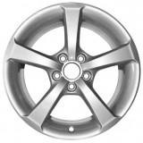 """Janta Aliaj Oe Audi 17"""" 7.5J x 17 ET43 8V0601025S, 7,5"""