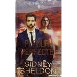 Planuri perfecte, Sidney Sheldon