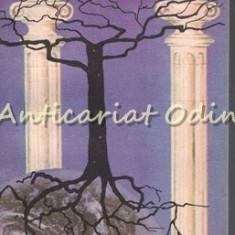 Cosmologie Si Alchimie Babiloniana - Mircea Eliade