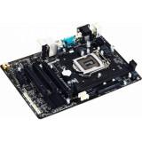 Kit i5+placa+cooler nou-socket 1150, Pentru INTEL, LGA1151, DDR 3, Gigabyte