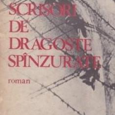 Oliver Lustig - Scrisori de dragoste spînzurate, Henryk Sienkiewicz