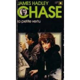James Hadley Chase - La petite vertu