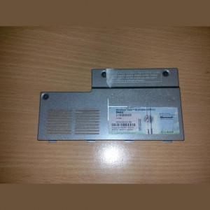 Capac RAM Dell D420 D430 0FJ369