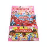 Joc de societate - Monopoly