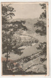 bnk cp Valea Oltului - Vedere - circulata
