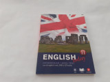 English Today vol 11-RF3/0