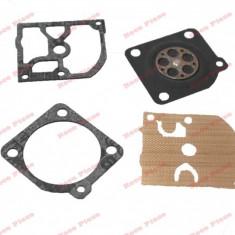 Membrane carburator drujba Stihl MS 210 - MS 260; FS 85, FS 86, FS 88