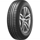 Anvelopa Vara Laufenn G Fit Eq Lk41 185/60R15 84H IN E C )) 70, 60, R15