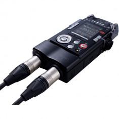 Reportofon Olympus LS-100