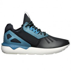 Ghete Barbati Adidas Tubular Runner M19644