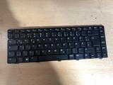 Tastatura luminata Dell Inspiron 5520  A161, Asus
