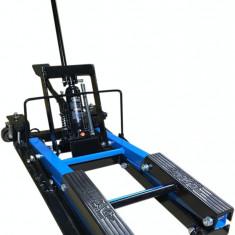 Platforma/cric Drag specialties MC/ATV Cod Produs: MX_NEW 41100117PE
