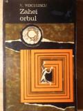 ZAHEI ORBUL-V. VOICULESCU