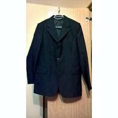 Costum 3 piese + cravata