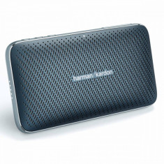 Boxa portabila HARMAN KARDON Esquire Mini 2 Blue