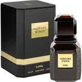 Cumpara ieftin Incense Wood Apa de parfum Unisex 100 ml