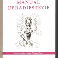 Manual de radiestezie-Harald W.Tietze