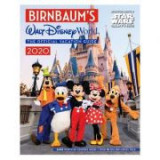 Birnbaum's 2020 Walt Disney World: The Official Guide - Guides Birnbaum