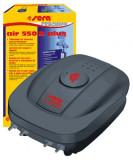 Pompa aer - SERA - Air Pump 550R Plus 8 W