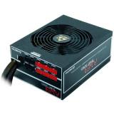 Sursa Chieftec GPS-1350C 1350W 80 Plus Gold