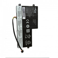 Baterie Laptop Lenovo Thinkpad T440S,45N1109, 45N1110, 45N1111, 45N1112, 45N1123, 45N1773