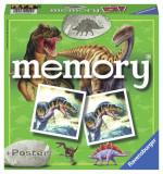 Cumpara ieftin Joc Memorie dinozauri