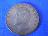 Moneda argint 3 Mark 1912 (cr164)