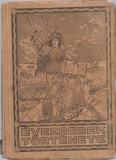 Evezredek tortenete volumul X 1916 Primul Razboi Mondial