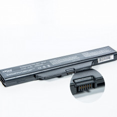Baterie Laptop 10.8V HP Business Notebook 6720S/CT,500764-001,500765-001,501870-001,572186-001,572187-001,572188-00