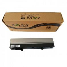 Baterie laptop Dell Latitude E4300 E4310