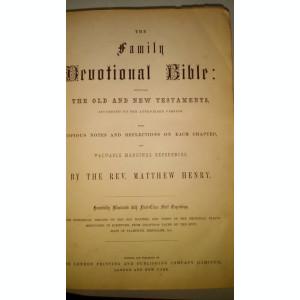 Biblie Veche.Nr. de tel. 0727459110