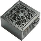 Sursa Segotep GP600P, 80+ Platinum, 500W