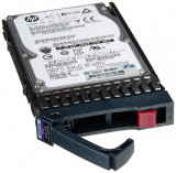 "Cumpara ieftin Hard disk server HP 450Gb 10K 2.5"" sas 507129-012 597609-002 581284-B21"