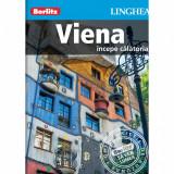Viena Berlitz, Ed. I