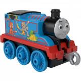 Trenulet Thomas and Friends Safari, Thomas GLK62
