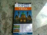 TOP 10 VIENA GHID TURISTIC VIZUAL
