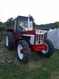 Tractor International 956 Casse, vidaXL
