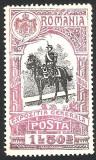 Cumpara ieftin EXPOZITIA GENERALA  1L 50B--1906--MNH