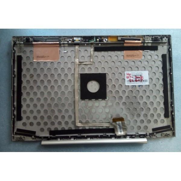Capac Display Laptop - Hp Elitebook 8560