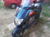 Motoscuter Honda Pantheon 150 cc 2T